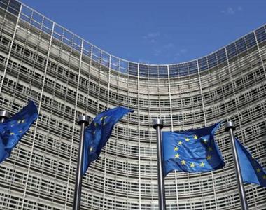 UE vrea ca euro să devină monedă de referinţă pentru tranzacţiile internaţionale cu...