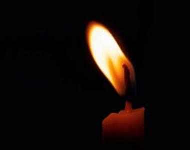 Incendiul de la Matei Balș. A murit încă un pacient, al zecelea după tragedie