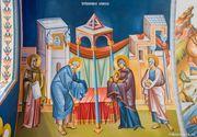 Calendar creștin-ortodox 2021. Astăzi este sărbătoare mare. Ce este interzis să faci în 2 februarie, de Întâmpinarea Domnului