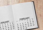 Superstițiile lunii februarie. Ce e bine sa faci și ce nu în această lună