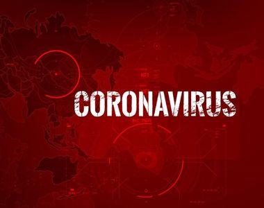 Coronavirus în România, bilanț 3 februarie: 2.752 de noi cazuri de COVID-19, în...