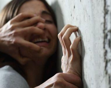 Caz șocant: Un bărbat a răpit și a violat o fată de 15 ani