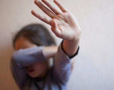 Caz șocant în Galați. Un bărbat a violat-o pe fata pe care o avea în grijă