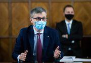 """Ministrul Energiei, despre facturile la curent: """"Este o formă de escrocherie"""""""