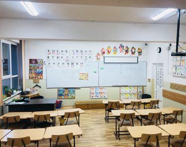 Care sunt regulile impuse de Ministerul Educației la redeschiderea școlilor. Orele se...