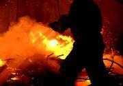 Anunț important: Avocatul Poporului recomandă IGSU să aplice măsurile împotriva incendiilor la toate spitalele din ţară