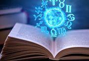 Horoscop 5 februarie 2021. Zodiile speciale care își vor găsi jumătatea în luna iubirii