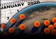 VIDEO| Un an de pandemie CORONAVIRUS. Aceleași greșeli făcute de omenire