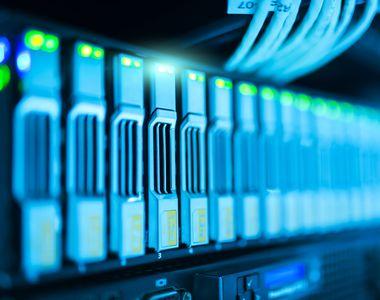 Servere Virtuale Private (VPS): Ghid pentru incepatori