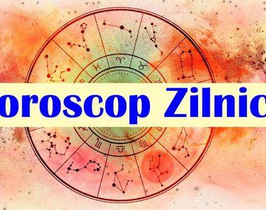 Horoscop 6 februarie 2021. Zodii grăbite în luarea deciziilor, în prima sămbătă a lunii