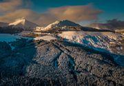 """Sâmbăta aceasta, de la ora 15:00, în """"ROventura"""" - O nouă călătorie fabuloasă în Bucovina, pe crestele Călimanilor"""