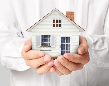 Mai sunt sau nu obligatorii asigurările de locuințe în 2021?