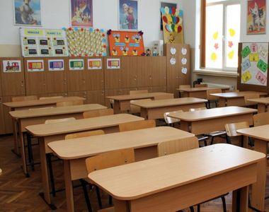 Cum vor fi copiii testați anti-covid la școală? Ce trebuie să facă părinții