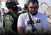 VIDEO - Război cu mafioții români din Mexic