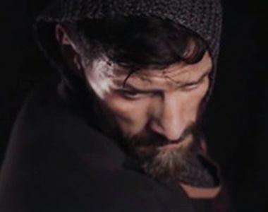 """VIDEO - """"Actorul violator"""" trăia ca-n filme"""