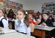 Redeschiderea şcolilor: Ministrul Educaţiei anunţă măsuri stricte
