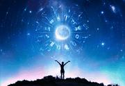 Horoscop 8 februarie 2021. Zodiile care au parte de o schimbare în sfera emoțională
