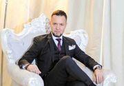 VIDEO - Casă de vedetă vă invită în penthouse-ul de lux al afaceristului Nicușor Stan