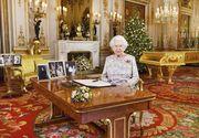 Regina Marii Britanii, implicată într-un scandal în ceea ce privește averea sa