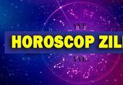 Horoscop 9 februarie 2021. Orice provocări am avea, este bine să le abordăm cu mintea deschisă