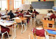 Care sunt, de fapt, noile reguli pe care copiii care merg din nou la școală trebuie să le respecte