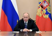 Moscova va adopta un nou program de cheltuieli pentru a calma nemulțumirile sociale