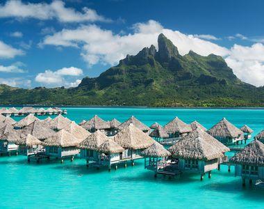 Cea mai sigură destinație pentru turiști s-a închis brusc