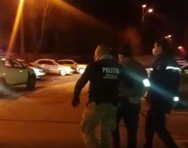 VIDEO| Oamenii cer închisoare pe viață pentru agresorul din Hunedoara. Ce au decis...