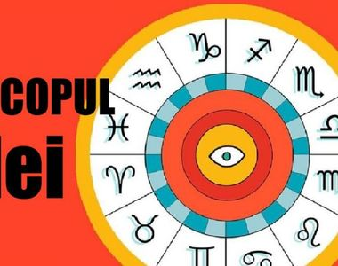 Horoscop 10 februarie 2021. Probleme de comunicare cu membrii familiei pentru aceste zodii