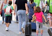 VIDEO - Mai multe țări din Europa încep să redeschidă obiectivele turistice