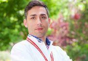 Valeriu Gheorghiţă a transmis câte reacții adverse s-au înregistrat după vaccinare. Ce se întâmplă cu românii vaccinați