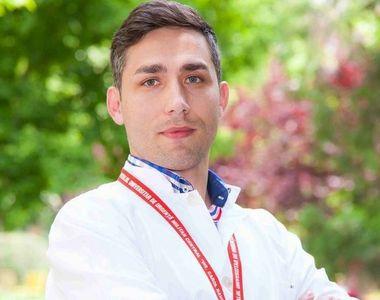 Valeriu Gheorghiţă a transmis câte reacții adverse s-au înregistrat după vaccinare. Ce...