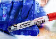 VIDEO - Testul PCR negativ este obligatoriu la revenirea din unele vacanțe