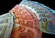 O românca a primit, din greşeală, un salariu de 23.000 de euro. Femeia refuză să dea banii înapoi
