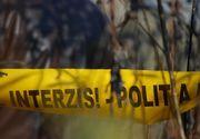 Descoperire șocantă în județul Cluj. Asistentă medicală, găsită moartă într-un pârâu