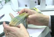 Guvernul Cîțu adoptă pachetul de austeritate. Pensiile, înghețate până în anul 2022