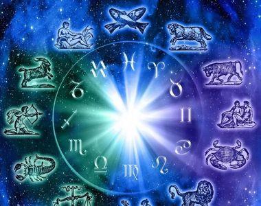 Horoscop 11 februarie 2021. Vești foarte bune pentru unele zodii