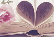 SMS-uri pentru Ziua Îndrăgostiților 2021. Cele mai frumoase mesaje de trimis pe 14 februarie