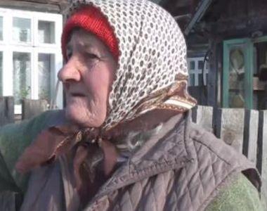 """VIDEO - Mărturiile cutremurătoare ale bunicii copilului bătut la Suceava: """"Nu voia să..."""