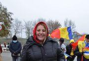 """Partidul AUR explică de ce a exclus-o pe Diana Iovanovici-Șoșoacă: """"Lui Şoşoacă i s-a retras sprijinul politic"""""""