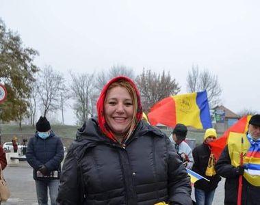 """Partidul AUR explică de ce a exclus-o pe Diana Iovanovici-Șoșoacă: """"Lui Şoşoacă i s-a..."""
