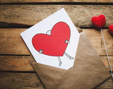 La mulți ani de Ziua Îndrăgostiților! Felicitări superbe pentru persoana iubită