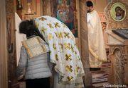 VIDEO - Împăcările ne aduc bucurie sufletească, iar preoții ne învață cum