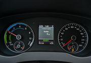 Cum îți dai seama că a fost modificat kilometrajul unei mașini? Samsarii sunt peste tot