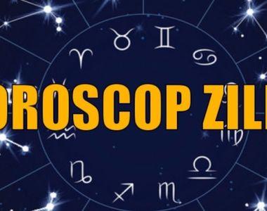 Horoscop 12 februarie 2021. Conflicte cu persoana iubită pentru aceste zodii