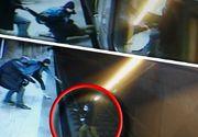 VIDEO - Salvare la limită la metrou. Adolescenta a fost scăpată de la moarte