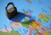 Carantină obligatorie! CNSU a actualizat lista galbenă a zonelor cu risc epidemiologic ridicat. Noi reguli de carantinare