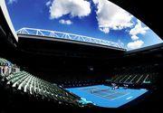 Vești proaste: Australian Open nu va mai putea primi spectatori