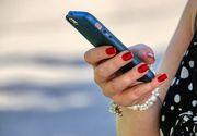 Mesaje haioase de Ziua Îndrăgostiților 2021. SMS-ul care o va face pe persoana iubită să râdă copios