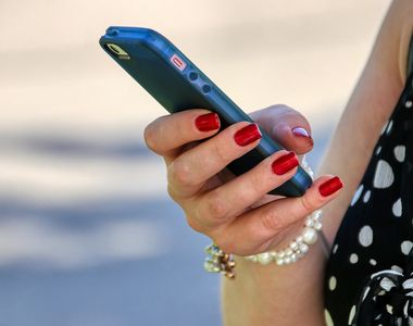 Mesaje haioase de Ziua Îndrăgostiților 2021. SMS-ul care o va face pe persoana iubită...